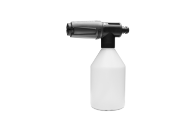 Penovacia tryska FS 300