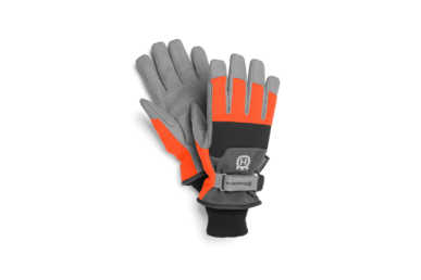 Zimné rukavice, Functional