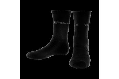 Vnútorné ponožky