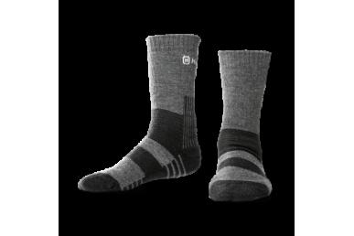 Ponožky Climayarn