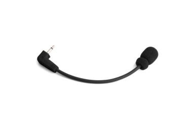 Mikrofón pre slúchadlá X-COM
