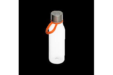 Fľaša na vodu Xplorer, objem 0,57 l