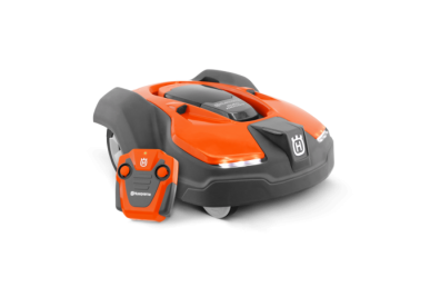 Hračka Automower®