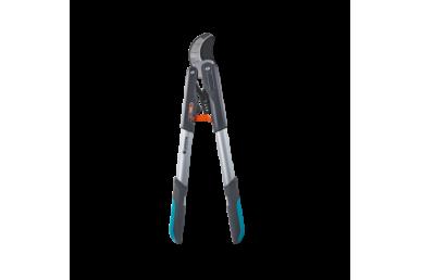Ráčnové nožnice na konáre Comfort SmartCut