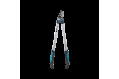 Nožnice na konáre EasyCut 680 B