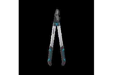 Nožnice na konáre EnergyCut 750 B