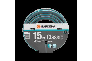 """Hadica Classic 13 mm (1/2"""")"""
