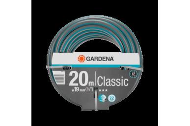 """Hadica Classic 19 mm (3/4"""")"""