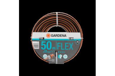 """Hadica Flex Comfort 13 mm (1/2"""")"""