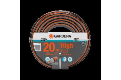 "Hadica HighFLEX Comfort 13 mm (1/2"")"
