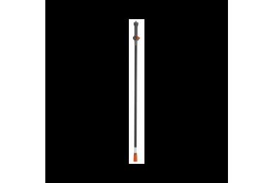 Vodná násada 150 cm