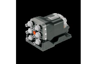 Rozdeľovač vody automatic