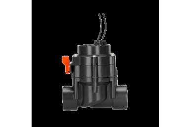 Zavlažovací ventil 24 V