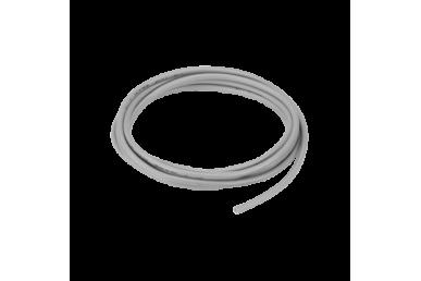 Spojovací kábel