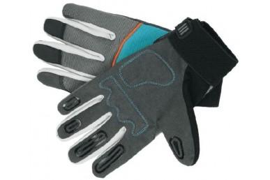 rukavice na prácu s náradím...