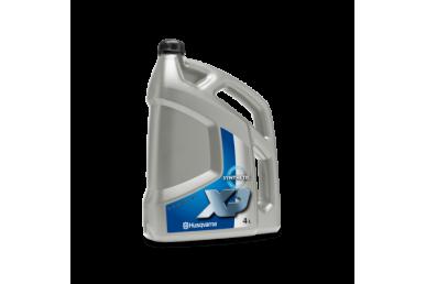 Dvojtaktný olej, XP® Synthetic