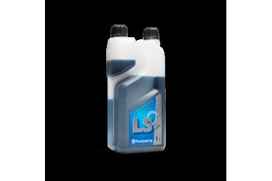 Dvojtaktný olej, LS+