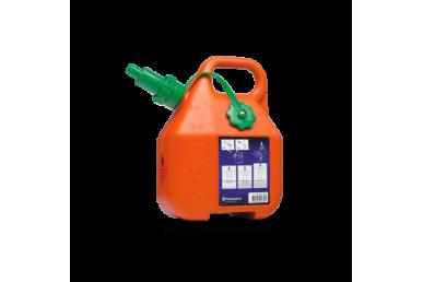 Kanister na benzín, 6 l