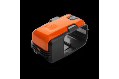 Prídavný držiak batérie na opasok Flexi